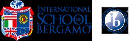 logo_ib